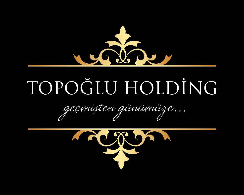 Topoğlu Holding